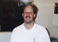 Stephen Paddock, Mass Shooter. a Lesson For All of Us