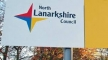 North Lanarkshire Council Feels the Pressure of Government Cuts