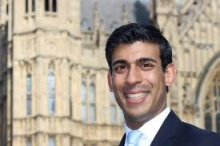 Chancellor Rishi Sunak's Proposed £1,000 Bribe To Accept a Universal Credit Cut