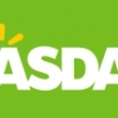 Asda Workers Proceed With Equal Pay Claim Against the Store