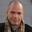 Former Greek Finance Minister Yanis Varoufakis Says Austerity Doesn't Work