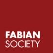 Jeremy Corbyn Full Speech at the Fabian Society Annual Conferance