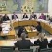 The Work and Pensions Committee Holds A One-Off Evidence Session Wednesday 18 January 2017