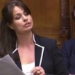 George Freeman MP Apologizes - Anxiety Sufferers Are Not 'Really Disabled' Remark