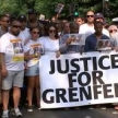 Manchester & Grenfell Tower Compensation Beneficiaries to Keep Welfare Benefits
