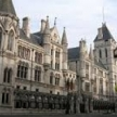 High Court Rules Unlawful and Discriminatory