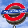British Commuter Spends the Equivalent Of 27 Days A Year Travelling To And From Work Says TUC
