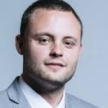 The Unemployed Should Have Vasectomies Tory MP And Party Vice-Chair for Youth, Ben Bradley, Back Peddles Over Comment