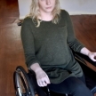 York Lady With Aggressive Form of MS Has PIPs Claim Rejected