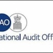 National Audit Office Investigation into Errors In Employment and Support Allowance Reveals Significant Errors