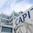 DWP Supplier Capita Seeks to Raise 700m After Huge Losses
