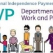 The Department For Work And Pensions (DWP) Has Launched Five PIPs Videos