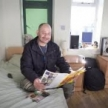 Supported Housing Gets Housing Benefit Support