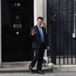 PM Unveils £100m Fund to Address Homelessness