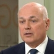 Ian Duncan Smith Says It Is Totally Feasible for Universal Credit To Get £2bn Extra Funding In Budget