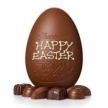 Happy Easter Everyone From the ABC Team