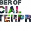 The ABC Has Joined Social Enterprise UK as A Member