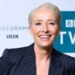 Dame Emma Thompson Tackles Government on Children's Food Poverty Today at Westminster