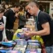 Caerphilly Council's Popular Job Fair Returns