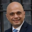 Chancellor Sajid Javid Claims To Be Thinking About The Low Paid
