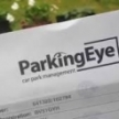 The ABC Asks MP Questions About Parking Companies and Data Protection