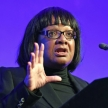 Diane Abbott Hackney North and Stoke Newington MP Says Universal Credit is Causing Poverty