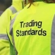 We Help Jackie Contact Trading Standards