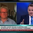 ABC Founder on RT TV Today - Simon Collyer Discusses the Figures And Explains Why He Thinks It's Going To Get Worse...