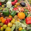 International Day of Awareness of Food Loss and Waste 29 September 2020