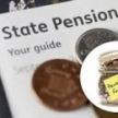State Pension Age About To Increase In The UK on October 6th