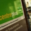 DWP Plan To Bulk 'Spy' Into Bank Accounts In a Challenge to Civil Liberties
