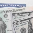 US Social Security COLA Benefits Increase For 2021 For Seventy Million Americans