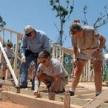 US Volunteering Gets a $23.6 Million Cash Boost to Support Senior Volunteer Service