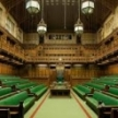 Red Wall Tories Prepare to Oppose Universal Credit Cut In Mondays Crucial Commons Vote