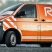 RAC to The Rescue