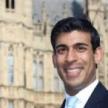 Chancellor Rishi Sunak's Proposed £1,000 Bribe To Accept a Universal Credit Cut