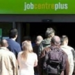 Latest ONS Figures Show the Difference Between Those Out of Work & Jobs Available