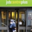 The UK Has A 6.2 Million 'Covid Employment Gap' To Fill Says Resolution Foundation