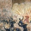 May Day Haymarket Affair in 1886 in Chicago Remembered