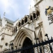 Government Face a High Court Challenge Regarding the Decision Not to Uprate Legacy Benefits by £20 per Week