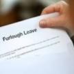 Job Losses Anticipated As Furlough Scheme Winds Down