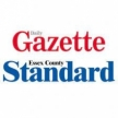 The ABC Features in The Colchester Gazette Once More in Bid to Stop UC Cut