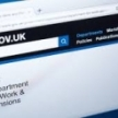 UK State Pensions Forecast to Rise This Week