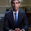 Autumn Budget 2021:  Rishi Sunak's Pay Rise for Workers
