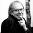 'Jeremy Corbyn Has the Ability To Transform The Country' Says Film Director Ken Loach