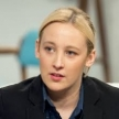 Mhairi Black MP Introduces a Private Members Bill Tackling Sanctions