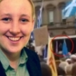 Mhairi Black MP's Private Member's 'Sanctions Bill' will be debated in the House of Commons on Friday 2nd December