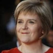 Scots Win Valuable Housing Benefit Changes