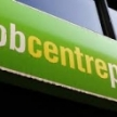 Call to Halt Universal Credit Roll-Out And Jobcentre Closures