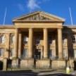 Edinburgh Businessman's Benefit Fraud